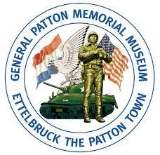 General Patton Memorial Museum Ettelbrück